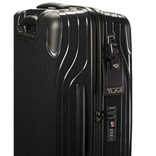 Load image into Gallery viewer, Latitude - Extended Trip Packing Spinner Case (5850278101156)