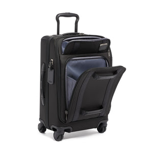 "Merge - Softside International Front Lid Spinner Carry-On (21"") (5881959612580)"