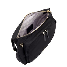 Load image into Gallery viewer, Voyageur - Siam Crossbody (6023266828452)