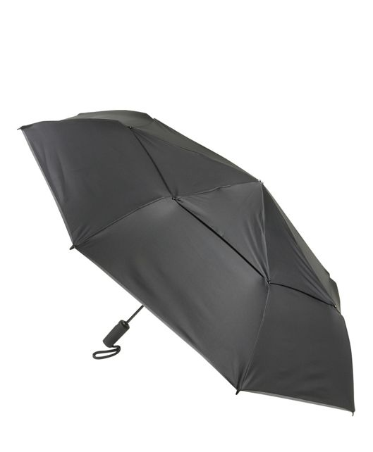 Large Auto Open and Close Umbrella (5775850438820)