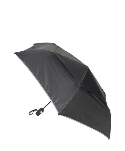 Medium Auto Open and Close Umbrella (5775852699812)