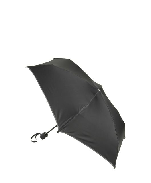 Small Auto Open and Close Umbrella (5775855714468)
