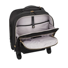 Load image into Gallery viewer, Voyageur - Softside Osona Compact Carry-On (5878483779748)