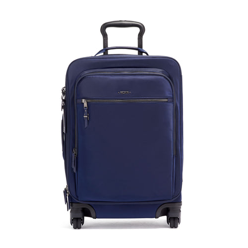 Voyageur - Softside Tres Léger International  Spinner Carry-On (5878422339748)