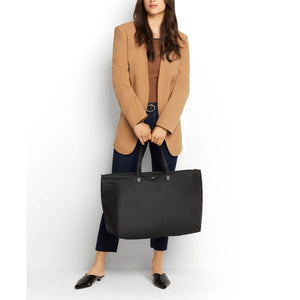 Copy of Voyageur - Just In Case Packable Tote (5913394544804)