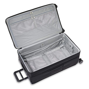 "Baseline - Extra Large Expandable Trunk Spinner 30"" (5674305912996)"