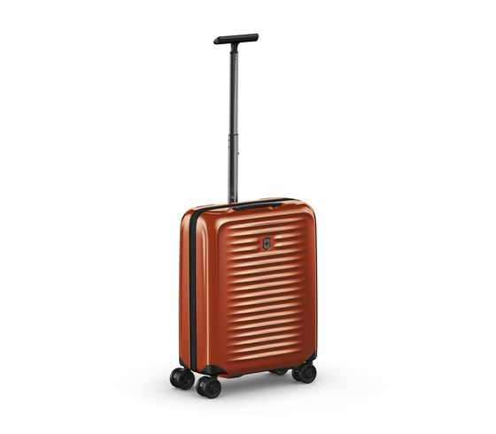 Airox - Global Spinner Carry-On (21