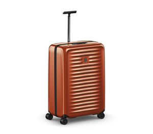 "Airox - Large Spinner Case (29"") (5786991132836)"