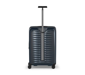 "Airox - Medium Spinner Case (26"") (5786981269668)"