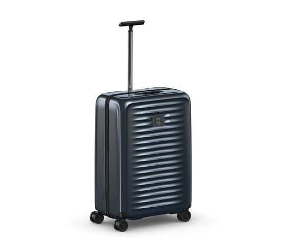 Airox - Medium Spinner Case (26