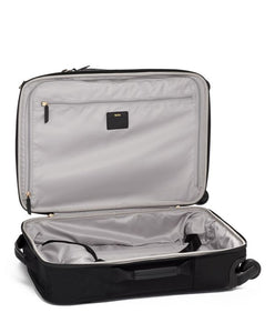 "Voyageur - Softside Léger International  Spinner Carry-On (21"") (6633539731620)"