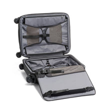 Load image into Gallery viewer, Alpha 3 - Continental Expandable 4 Wheeled Carry-On (5507314024612)