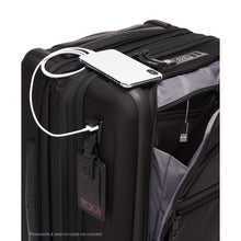 Load image into Gallery viewer, Alpha 3 - International Expandable 2 Wheeled Carry-On (5507400499364)