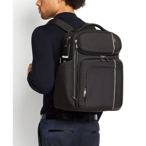 Arrivé - Barker Backpack (5774748516516)