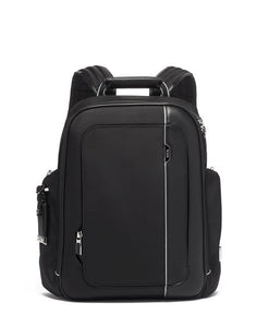 Arrivé - Larson Backpack (5774733312164)