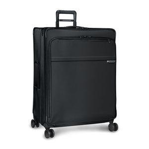 "Baseline - Extra Large Expandable Spinner 31"" (5660730196132)"