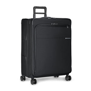 "Baseline - Large Expandable Spinner 28"" (5660719317156)"
