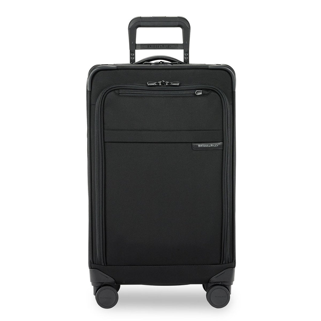 Baseline - Medium Expandable Trunk Spinner 26