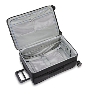 "Baseline - Medium Expandable Trunk Spinner 26"" (5674288021668)"