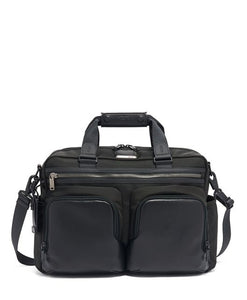 Alpha Bravo - Hunter Satchel (5503153078436)