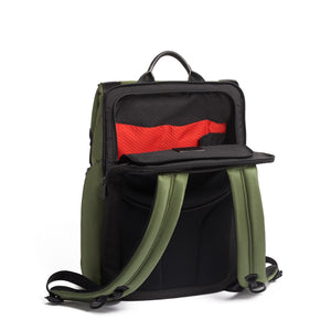 Alpha Bravo - Lark Backpack (5497770836132)