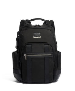 Alpha Bravo - Nathan Expandable Backpack (5497828081828)