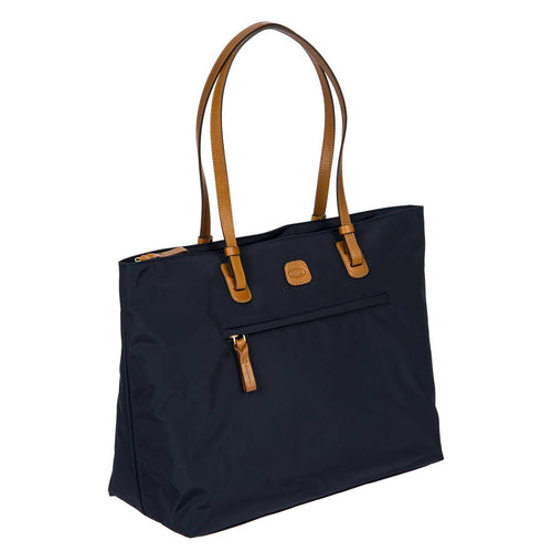X-Travel Commuter Business Tote Bag (5775956705444)