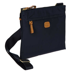 X-Bag Urban Envelope Bag (5775868461220)