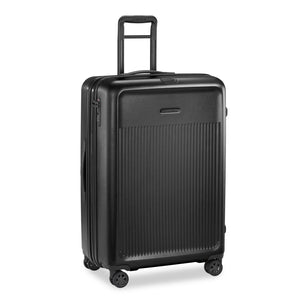 "Sympatico 2.0 - Hardside Large Spinner 30"" (5876232913060)"