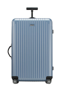 "Rimowa Salsa Air 29"" Multiwheel (5771722358948)"