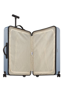 "Rimowa Salsa Air 29"" Multiwheel (5771724193956)"