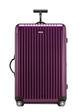 "Load image into Gallery viewer, Rimowa Salsa Air 29"" Multiwheel (5771724193956)"