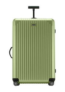 "Rimowa Salsa Air 30"" Multiwheel (5674841964708)"