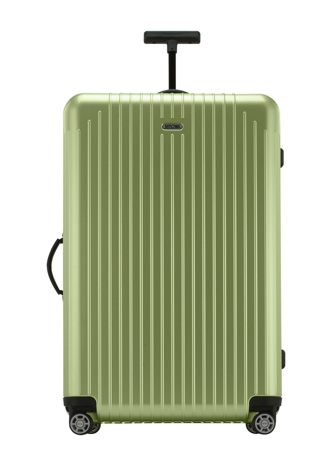 Rimowa Salsa Air 30