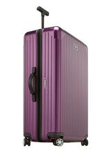 "Load image into Gallery viewer, Rimowa Salsa Air 30"" Multiwheel (5674841964708)"
