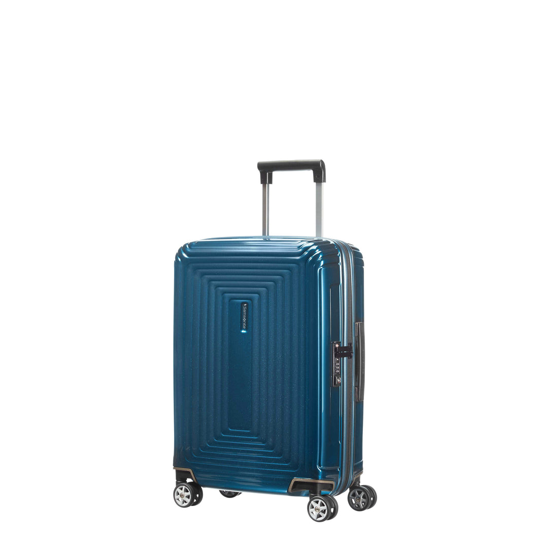 Samsonite Neopulse Spinner Carry-On (21
