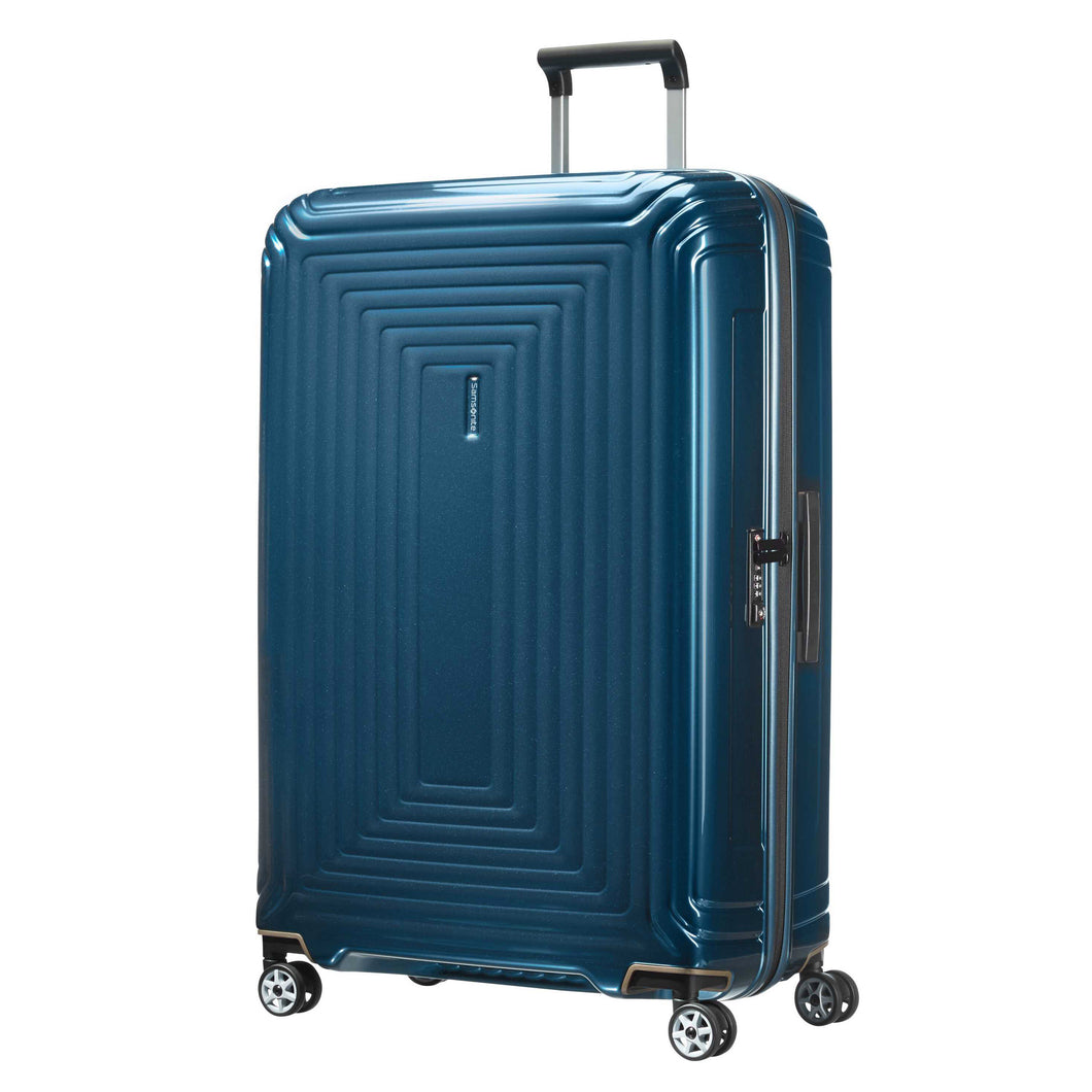 Samsonite Neopulse Spinner Large (30