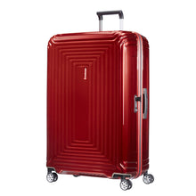 "Load image into Gallery viewer, Samsonite Neopulse Spinner Large (30"") (5674810081444)"