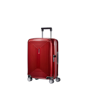 "Samsonite Neopulse Spinner Carry-On (21"") (5674478338212)"