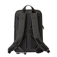 Load image into Gallery viewer, Tondo Dulles - Backpack Brief (5786924155044)