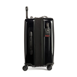 V4 - Continental Expandable 4 Wheeled Carry-On (5506970550436)