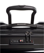 Load image into Gallery viewer, V4 - Continental Expandable 4 Wheeled Carry-On (5506970550436)