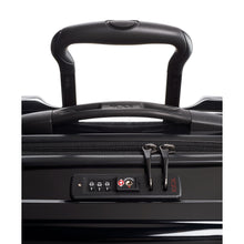 Load image into Gallery viewer, V4 - International Expandable 4 Wheeled Carry-On (5506918908068)