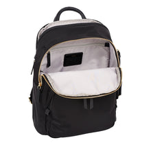 Load image into Gallery viewer, Voyageur - Dori Backpack (5774354940068)