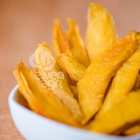 Dried Mango 35g | product of Wild Plains Foods