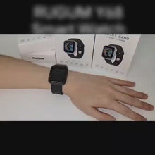 Load and play video in Gallery viewer, 2020 Smart Watch for iOS Android Fitness Tracker