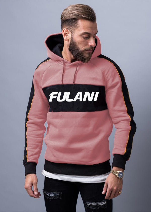 mens tracksuit sale