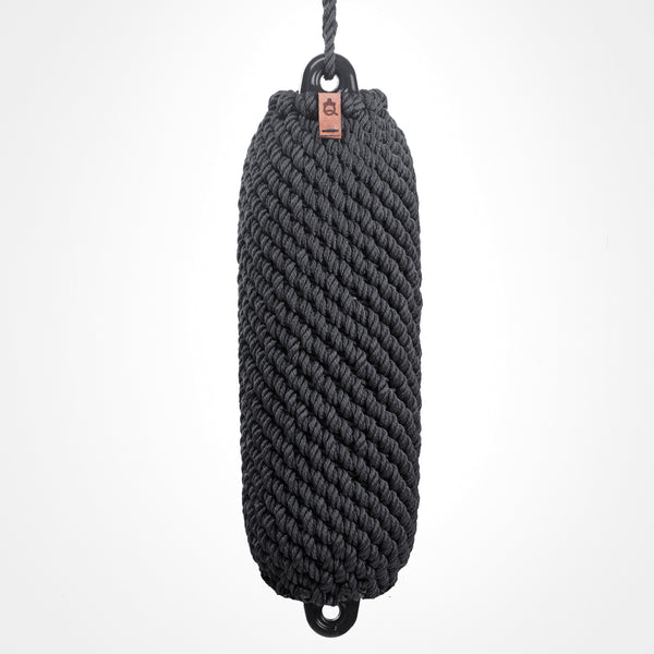 rope-fender-for-boat-nautiqo