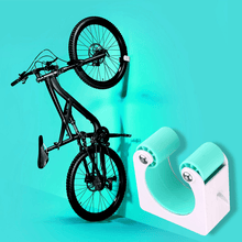 Load image into Gallery viewer, UrbanOrbit Bicycle Storage Rack
