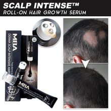 Load image into Gallery viewer, Roll-on Hair Growth Serum